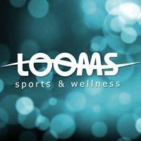 Looms sports & wellness