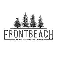 Frontbeach Taphouse & Restaurant