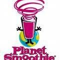 Planet Smoothie Camp Creek