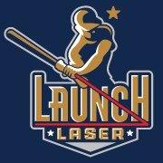 Launch Laser