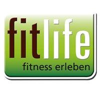 Fitlife Fitnessclub Weilheim