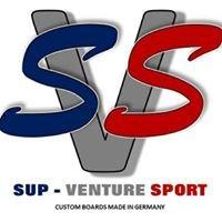 Sup-Venture