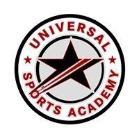 Universal Sports Academy