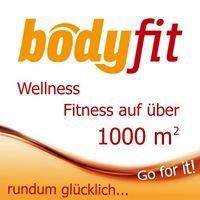 Bodyfit Rheinau-Freistett