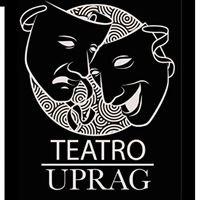 Teatro UPRAg