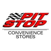 Pit Stop Convenience Store