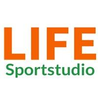 LIFE Sportstudio