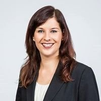 SV Sparkassen Versicherung Gießen - Katrin Bülow