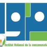 Institut National de la Consommation_ المعهد الوطني للإستهلاك