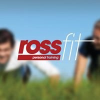 Rossfit - Optimising Performance