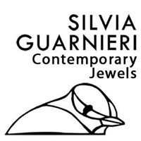 Silvia Guarnieri Contemporary Jewels