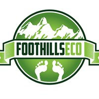 Foothills Eco