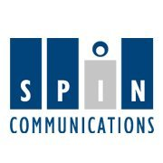 Spin Political and Corporate Communications