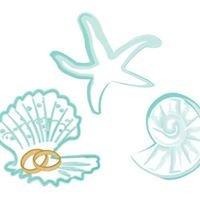 Puerto Rico Destination Weddings, Inc.