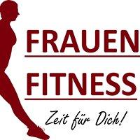 Frauen Fitness Düren