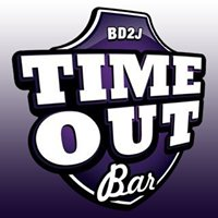 Time Out - Montijo