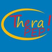 TheraPEP