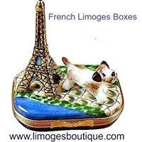 LimogesBoutique.com