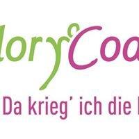 CaloryCoach Luzern