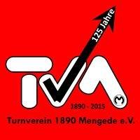 TV 1890 Mengede e.V.
