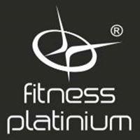 Spotted Fitness Platinium Kraków