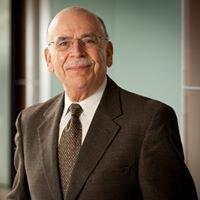 Raul Sepulveda, MD- Neuro Surgeon, Houston, Texas