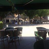 Café de la Victoire - Sartene