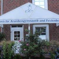 Praxis für Physiotherapie Ute Klingenberg
