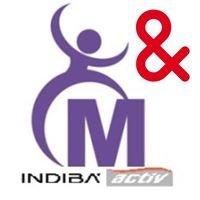 Mobil - Praxis für Physiotherapie