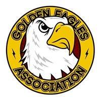 Manly Warringah Golden Eagles Association