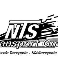 NTS Transport GmbH