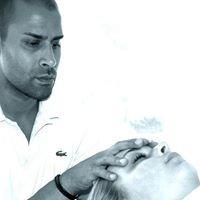 Praxis für Osteopathie & Physiotherapie
