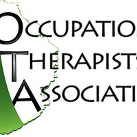 Occupational Therapists' Association - Mauritius