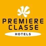 Hôtel Première Classe Deauville - Touques