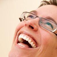 Mondhygienist Steverink-Jorna