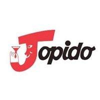 Slijterij Topido