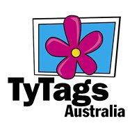 TyTags Australia
