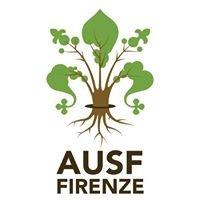AUSF Firenze