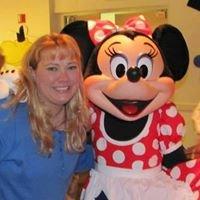 Lisa Pembleton - My Mickey Vacation Travel
