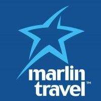 Norfolk's Marlin Travel Simcoe