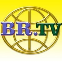 Bambao Radio Télévision (BRTV)