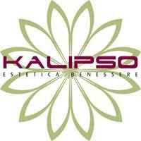 Kalipso Centro Benessere Ed Estetico
