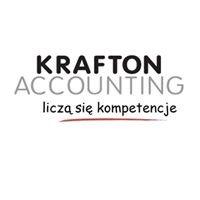 Biuro rachunkowe Krafton Accounting