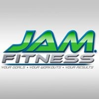 Just About Me Fitness
