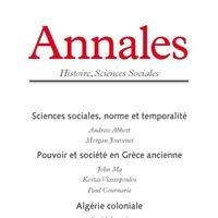 AnnalesHss