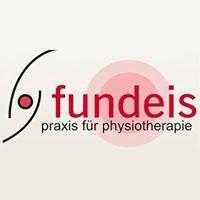 Praxis Für Physiotherapie Fundeis