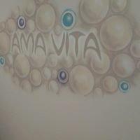 AmaVita Praxis für Ergo-und Physiotherapie