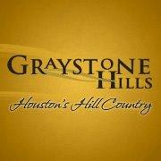 Graystone Hills