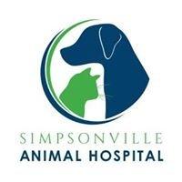 Simpsonville Animal Hospital