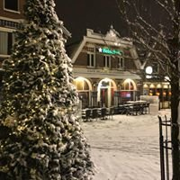 Cafe De Herberg Ommen